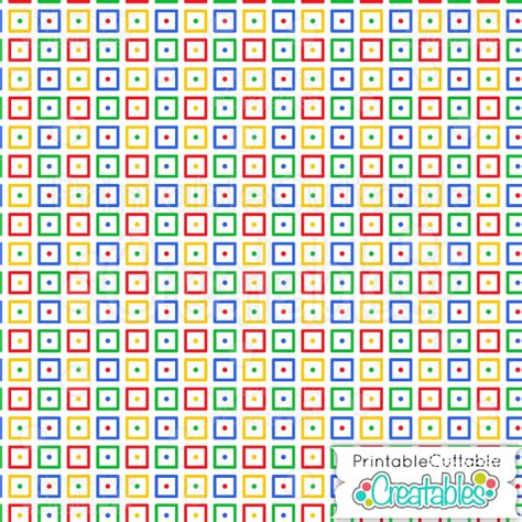 pattern paper school back to school themed high quality digital paper pack