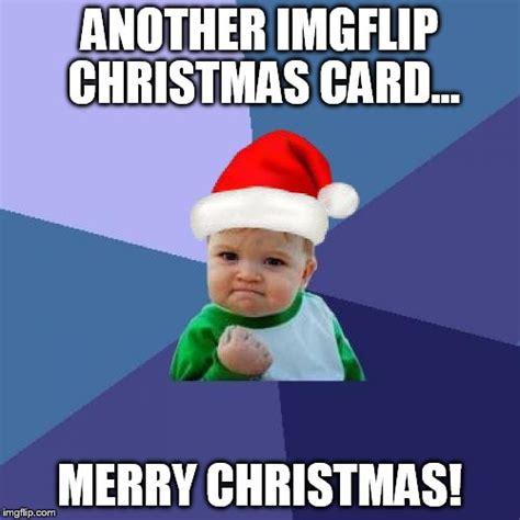 merry christmas imgflip