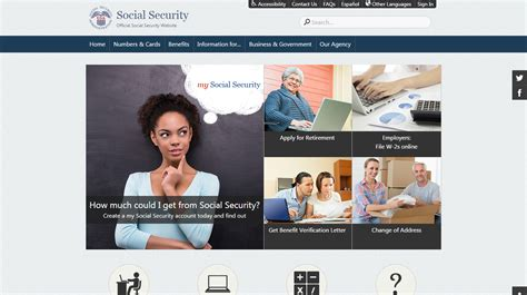 Benefits Of Doing Cfa After Mba by Maximize Social Security Stoddard Financial Quincy Ma