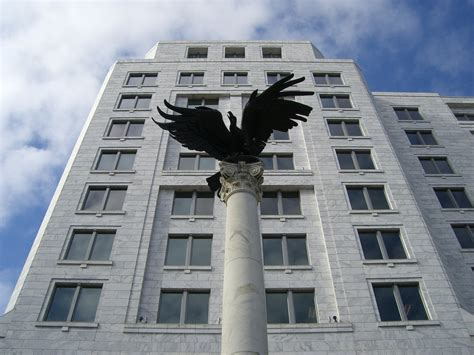 federal reserve bank federal reserve bank of atlanta images