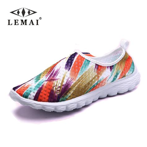 flat shoes wholesale philippines aliexpress buy new 2016 graffiti design