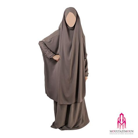 Khimar Chanel 321 best images about and muslimah fashion on