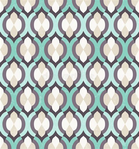 moroccan pattern free svg vector seamless moroccan pattern stock vector