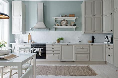cocina serena de aire country blog tienda decoracion