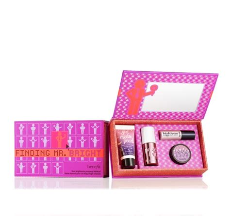 Deal Of The Week 15 At Benefit Cosmetics by Just Ordered Mine Benefit S Website For 50 With