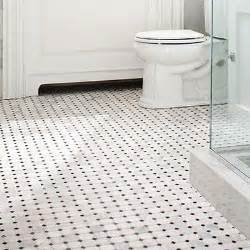 tile floor for bathroom bathroom tile