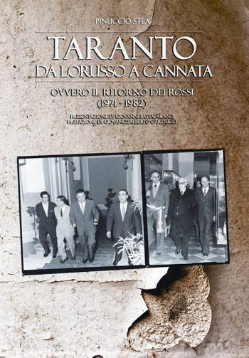libreria mondadori taranto taranto venerd 236 la presentazione libro di stea