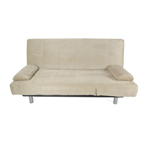 58 max home furniture macy s tufted sofa sofas