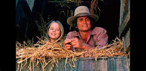 la piccola casa nella prateria le serie tv hanno segnato gli anni 70 wired