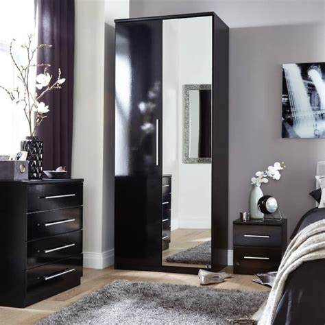 bedroom furniture packages  furniture