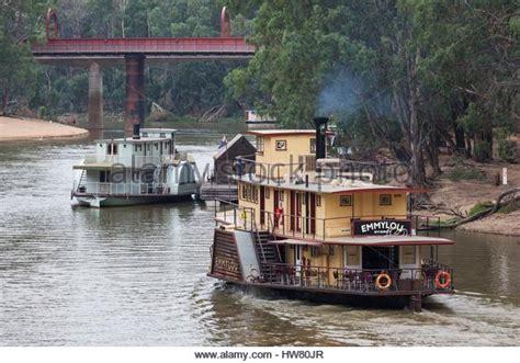 boat shop echuca echuca australia stock photos echuca australia stock
