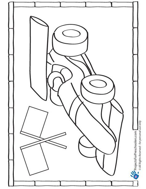 coloring pages of derby cars race car coloring page coloring pages templates