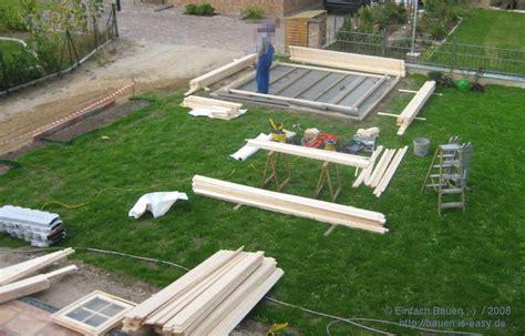 terrasse holz bauen 1844 einfach bauen artikel mit schlagwort garten