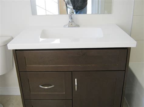 cleaning cultured marble sinks cultured marble granite onyx marble ite
