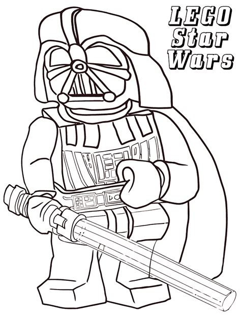 lego wars coloring pages lego wars coloring pages best coloring pages for