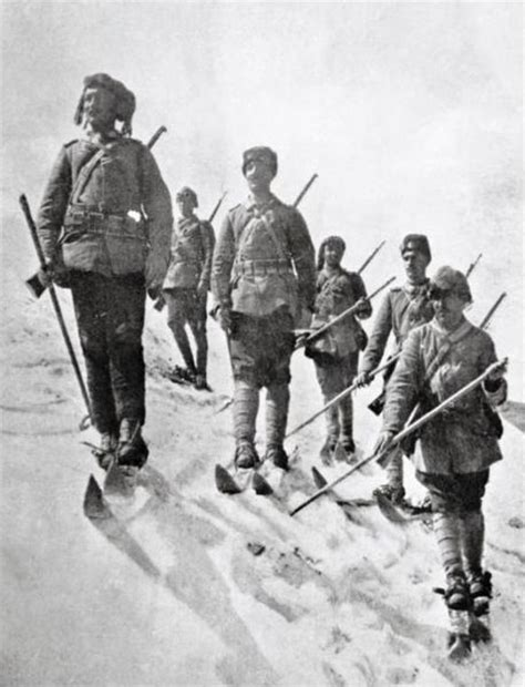 ottoman empire soldiers 37 best wwi turkish army images on pinterest doctors