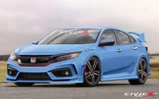 2016 honda civic sedan and 2015 civic coupe image via