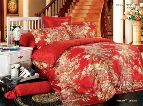 red king size comforter sets luxury egyptian cotton comforter bedding set for king