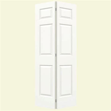jeld wen 36 in x 80 in colonist white painted textured jeld wen 36 in x 80 in colonist white painted smooth