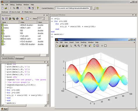 full version pc software with crack matlab download free full version for windows full cracked