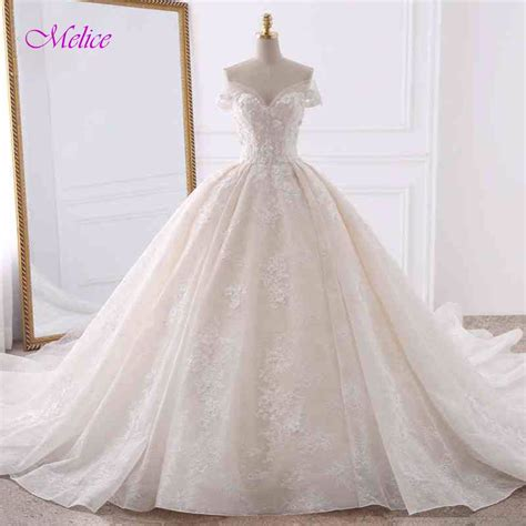 princess wedding dresses ball gown bridal dress lalbug com