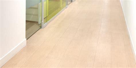 pavimenti vinilici effetto legno pavimenti vinilici effetto legno awesome pavimento