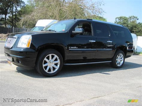 download car manuals 2007 gmc yukon xl 1500 navigation system service manual best auto repair manual 2007 gmc yukon xl 1500 navigation system sell used