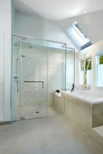 dusche gefliest geflieste dusche 25 wundersch 246 ne bilder archzine net