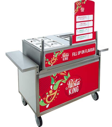 best cing equipment equipment pasta king