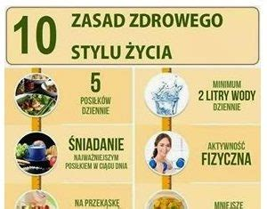 Vital Detox Przepisy by Archiwa Ciekawostki Strona 6 Z 9 Zdrowa Dieta
