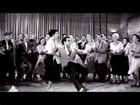 venue jive lindy hop rock real 1950s rock roll rockabilly dance from lindy hop