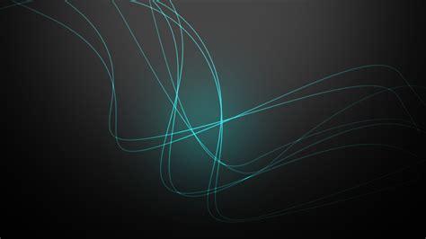 line wallpaper lines wallpaper by manutdrules3 on deviantart