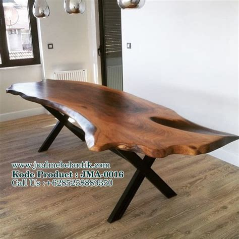 Meja Kayu Antik meja kayu antik furniture antik jepara mebel jepara jual mebel antik furniture jati