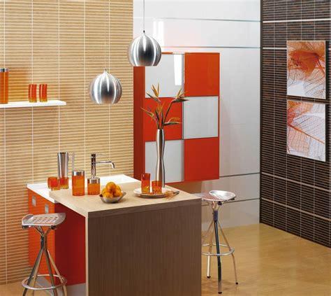 azulejos cocinas azulejos para el ba 241 o decoraci 243 n