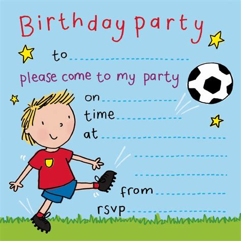 sle children s birthday invitations invitations birthday invitations invitations children s invites