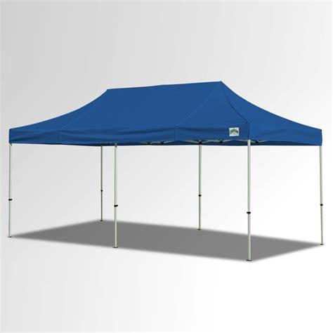 home depot canopy tent caravan aluma 10 x 20 canopy with professional top