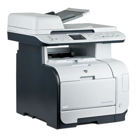 hp color laserjet cm2320nf mfp hp laserjet cm2320nf aio farblaserdrucker 10018609