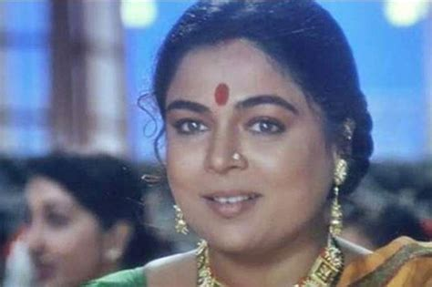 bollywood actress early death bollywood s best mom reema lagoo passes away the new