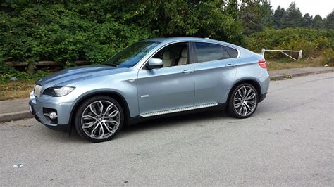 lifted bmw bmw x6 lifted reviews prices ratings with various photos