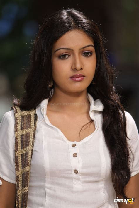 Katherine Theresa Thriller Malayalam Movie Actress hot ... Actress
