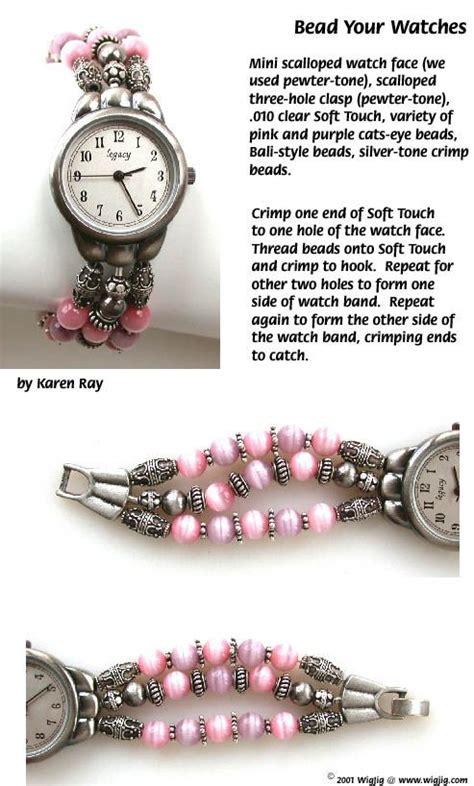 bead and supplies jewelry picmia