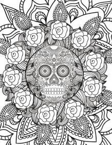 halloween coloring pages coloring