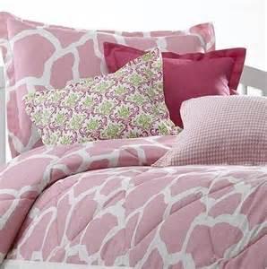 pink toddler bedding pink comforter sets girls bedding kids bedding