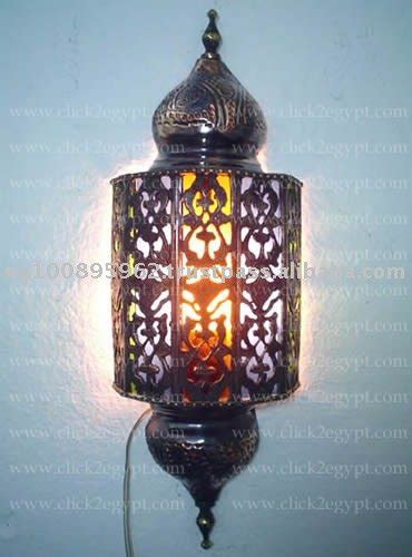 Islamic Decorations by Islamic Home Decor Davotanko Home Interior