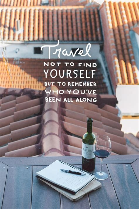 Travel Quotes 08 49 travel quotes to inspire your next adventure global