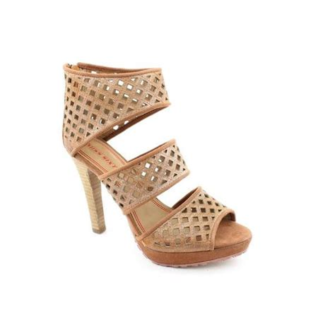 miss sixty shoes miss sixty shoes hub