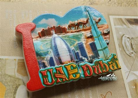 aliexpress uae compare prices on uae souvenirs online shopping buy low