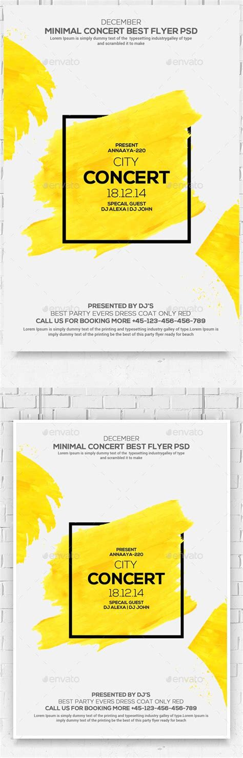 The 25 Best Flyers Ideas On Pinterest Flyer Design Graphic Design Flyer And Flyer Design Chs Posters Templates
