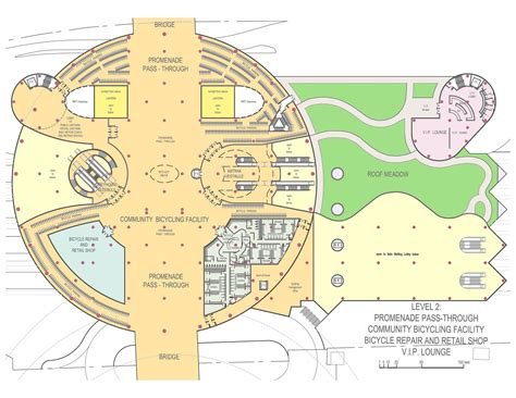 rock and roll hall of fame floor plan rock and roll hall of fame floor plan historical