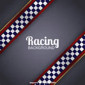 racing vectors photos and psd files free download